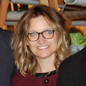 Cristiana Favretto