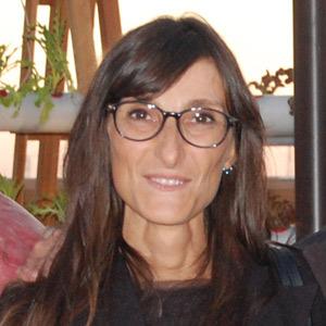 Elisa Masi