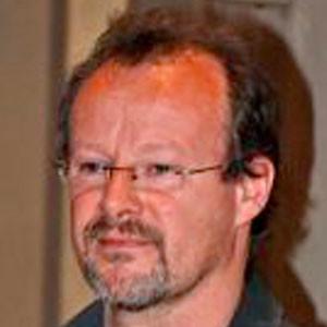 Francois Bouteau