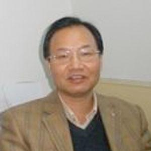 Jinxing Lin