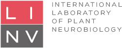 LINV - International Laboratory of Plant Neurobiology