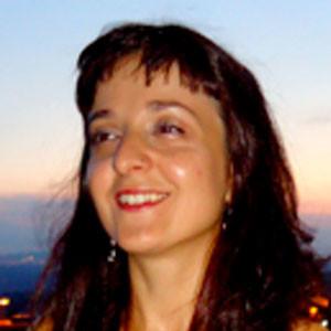 Luisa Santopolo