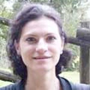 Marzena Ciszak
