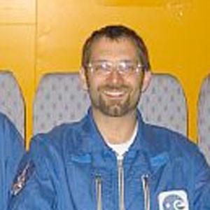 Sergio Mugnai