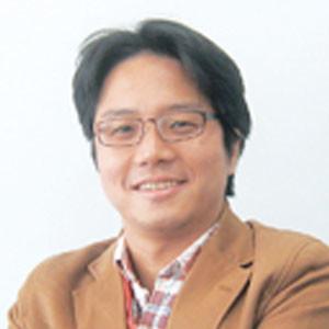 Tomonori Kawano