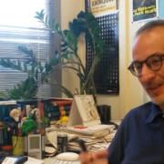 Alle radici dell'intelligenza - Intervista a Stefano Mancuso