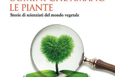 Uomini che amano le piante