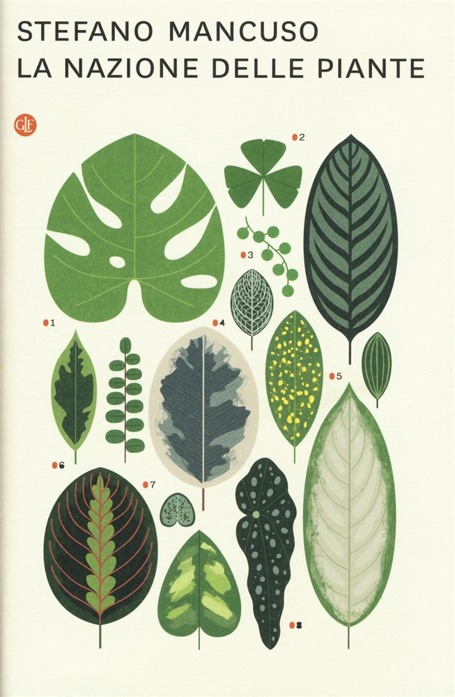 copertina plant revolution