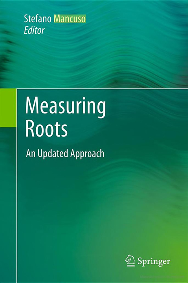 measuring_roots