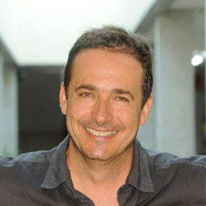 Paco Calvo