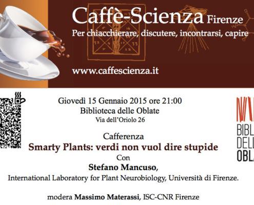 Caffe-Scienza