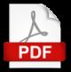 pdf_icon_fbarfiler
